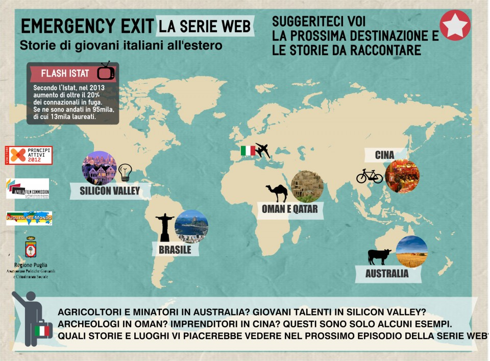 Infografica-definitiva