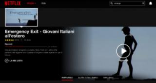 Netflix 01